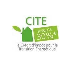 Aides Financi 232 Res Travaux Conseils Thermiques