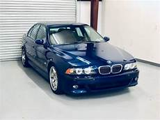 manual cars for sale 2003 bmw 760 lane departure warning used 2003 bmw m5 for sale carsforsale com 174