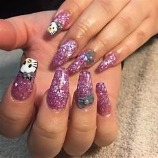 30 bow nail designs nail designs design trends