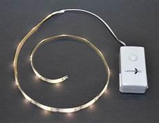 led streifen selbstklebend led streifen selbstklebend 60cm mit 18 power leds 160