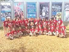 South Haven Tribune  Schools Education31819South