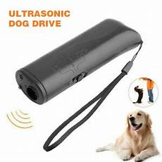 Ultrasonic Repeller Stop Barking Trainer by Ultrasonic Anti Barking Repeller Device