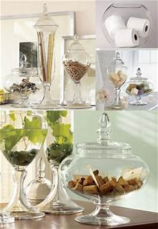 Ideas For Vases by Dg Style Vases And Fillers