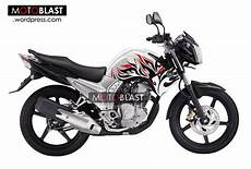 Yamaha Scorpio Modif by Modif Custom Yamaha Scorpio Z 2013 Motoblast
