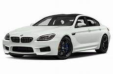 2018 bmw m6 gran coupe reviews specs and prices cars
