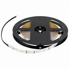 led stripe 5m premium led stripe 5m 12v dimmbar 6000lm made in eu
