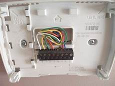 is nest 3rd gen thermostat compatible as a replacement for honeywell th3110d1008 home