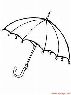 Gratis Malvorlagen Regenschirm Haus Ausmalbilder Apfel 01 Ausmalbilder Malvorlagen Gratis