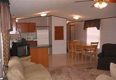 interior decorating ideas for mobile homes mobile homes