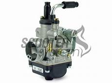 carburateur dell orto phbg 17 5