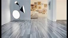 living room with floor tile ideas