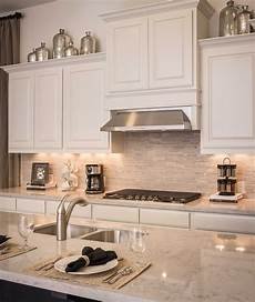 highland homes ideas h in 2019 home decor kitchen