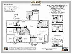best of palm harbor manufactured home floor plans new home plans design
