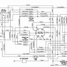 gentran transfer switch wiring diagram gentran transfer switch wiring diagram free wiring diagram