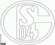 Fussball Ausmalbilder Eintracht Frankfurt Ausmalbilder Fahnen Und Embleme Der Deutschen Fu 223 Liga