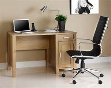 amazon home office furniture amazon computer desk worksation