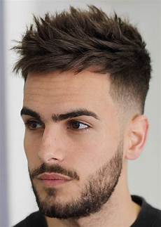 30 textured men s hair for 2018 the visual guide