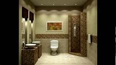 Bathroom Basement Ideas Basement Bathroom Ideas Designs
