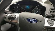 New Ford Cmax Service Reset