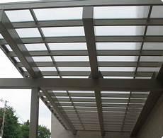copertura trasparente per tettoia coperture per tettoie copertura tetto