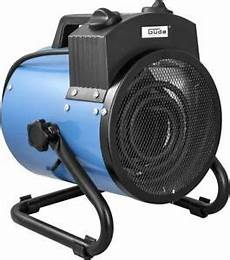 g 252 de electric heater heater heater blower go 2000 heater