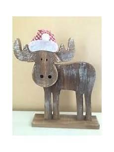 weihnachtsmänner aus holz selber machen image result for weihnachtsdeko holz selber machen moose