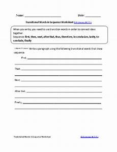 writing worksheets for 3rd grade free 22915 3rd grade common writing worksheets