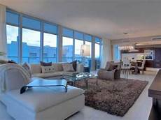 Apartment For Rent In Miami miami luxury penthouse luxury apartment for rent