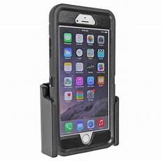 Iphone 6 Autohalterung - get iphone 6 plus 6s plus brodit passive car holder