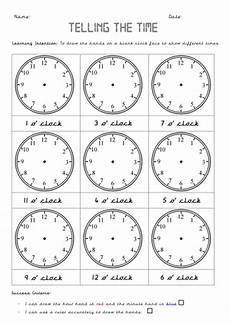 printable time worksheets year 4 3784 year 1 time 4 lessons including smart slides and differentiated worksheets by alexandereverett