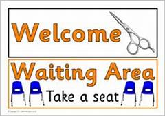 Blank Drivers License Template For Kids  Who Want To