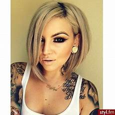 37 cute short bob haircuts and hairstyles for in 2018 page 2 of 39 cute haircuts ideas