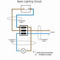 wiring diagram for house light switch bookingritzcarlton info