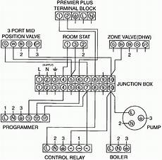 mid position valve wiring diagram wiring diagram and schematic diagram images