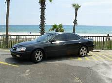 2003 acura 3 2 tl type s return of kings