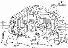 Malvorlagen Playmobil Reiterhof 20 Besten Ausmalbilder Reiterhof Beste Wohnkultur