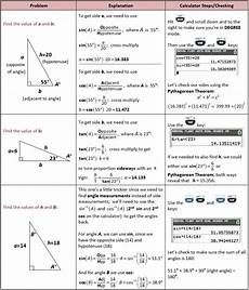 trigonometry word problems worksheets with answers 11171 trigonometric ratios word problems worksheet pdf ratio word problems 6th grade pdf decimal