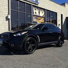 infiniti car pictures photos and images for