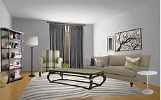 light grey wall paint ideas light grey walls home decor ideas in 2019 paint colors for living room room paint designs