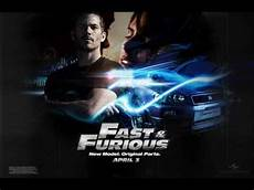 fast and furious 4 fast and furious 4 soundtrack crank that travis barker