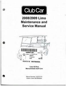 what is the best auto repair manual 2009 mazda tribute auto manual 2008 2009 club car limo iq plus manual brake golf cart service manual