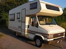fiat ducato wohnmobil gebraucht alkoven wohnmobil fiat ducato 2 5 wohnwagen wohnmobile