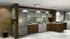Kitchen Background Images by Kitchen Wallpapers Background 76
