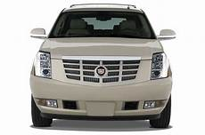 auto air conditioning service 2011 cadillac escalade ext electronic toll collection 2011 cadillac escalade reviews and rating motor trend