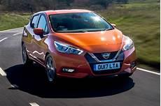 nissan micra diesel nissan micra diesel 2017 review by car magazine