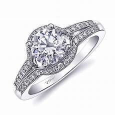virgo wedding rings engagement rings for virgo engagement 101