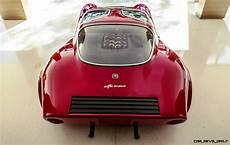 Alfa Romeo De - alfa romeo 33 stradale 2222