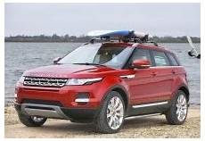 fiche technique evoque fiches techniques land rover range rover evoque fiches techniques voiture range rover evoque