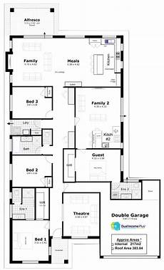 dual occupancy house plans discover our entire range of dual occupancy house plans