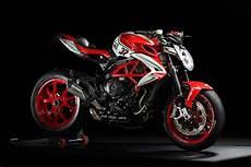 2018 Mv Agusta Brutale 800 Rc Unveiled Bikesrepublic